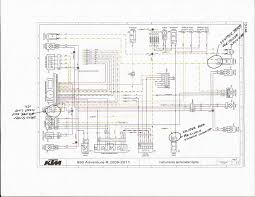 99 ktm wiring diagram ktm wiring diagram instructions