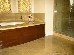 bathroom creative bathroom tiles miami home decor color trends