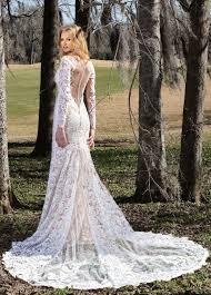 justin bridal style 10411 justin wedding dress
