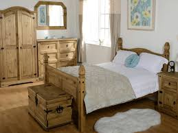 Light Pine Bedroom Furniture Bedroom Pine Bedroom Furniture Luxury Pine Bedroom Furniture Sets