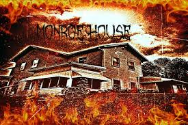monroe devil house a real haunting indiana stuff to buy
