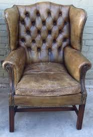 Antique Sofa Styles by Chair Comely Antique Wingback Chairs Furniture Chair Uk Img 9