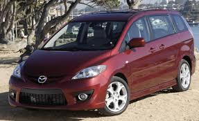 auto rodzinne do 20 tysięcy przegląd modeli http manmax pl