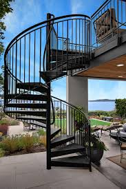 outdoor staircase design low cost staircase design patio transitional with outdoor
