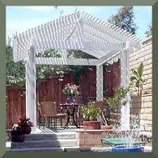 Outside Patio Covers by 24 Best Patio Covers Images On Pinterest Backyard Ideas Patio
