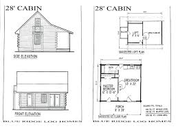 floor plans for homes two story interior log cabin floor plans gammaphibetaocu com