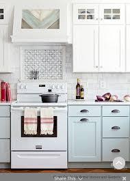 Cottage Kitchen Backsplash Pin By Teresa Mars On 2018 Pinterest Cabin Kitchens And Range