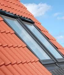 velux windows new generation attic windows magnet trade
