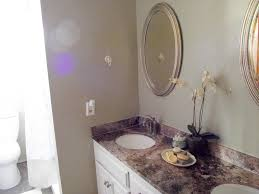 pebble stone by behr paint color home paint stain floors