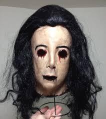 happy halloween 2013 ww jamonkey halloween mask party scary mask