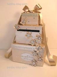 diy wedding card box is this cheesy or is this what do for card boxes diy