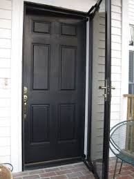 home depot black friday storm door 32 best entry doors images on pinterest entry doors opals and