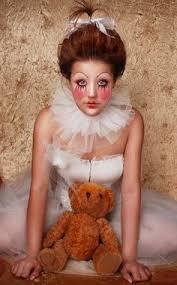 Marionette Doll Halloween Costume Halloween Makeup Marionette Doll Halloween Ideas
