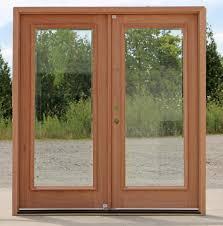 All Glass Exterior Doors All Glass Front Doors Door Ideas