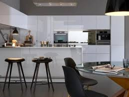 Custom White Kitchen Cabinets Popular White Oak Kitchen Cabinets My Home Design Journey