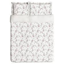 Duvet Quilt Cover Stenört Duvet Cover And Pillowcase S Full Queen Double Queen