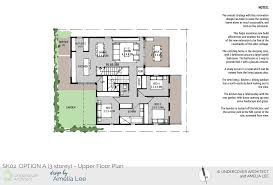 grey gardens floor plan reno rescue archives design by amelia lee