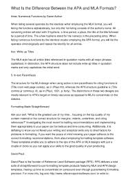 Harvard Style Essay Format Mla Format Paper Structure
