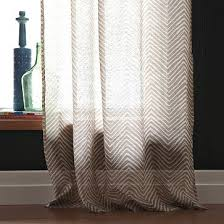 Chevron Panel Curtains 148 Best Curtains Images On Pinterest Curtain Panels 96 Inch