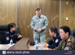 alaska state defense force lt col ak john james director of