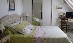 chambre d hote plouguerneau chambres d hôtes breizhenson avec piscine couverte et chauffée