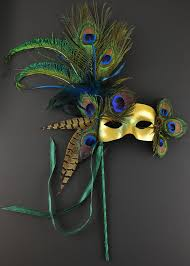 cool mardi gras masks 18 best temas cumple images on carnivals party ideas