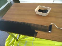 laminate table top refinishing articles with can you refinish laminate table top tag refinish