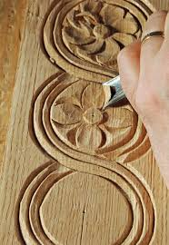 some carving details follansbee joiner s notes