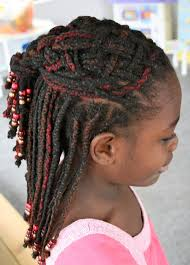 hairstyles plaited children top 22 pictures of kids braids 2014 hairstyles gallery