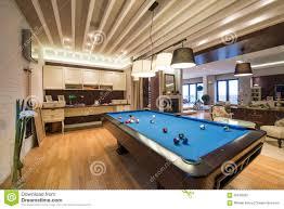 living room luxury living rooms room waplag tiny design app ipad