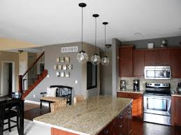 Lowes Kitchen Designs Interior Design Inspiring Interior Lights Design Ideas With