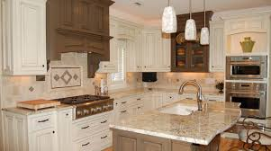 lighting kitchen island pendant lighting ideas awesome kitchen