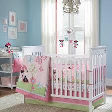 bedroom kmart coupon code kmart toddler beds toys r us