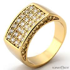 mens gold diamond rings mens gold diamond rings diamondstud