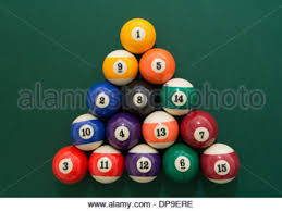 how to set up a pool table 57 setting up a pool table combinatorics setting up an english pool