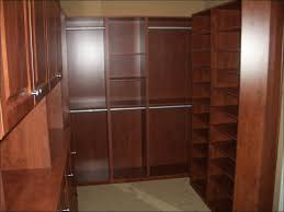 bedroom amazing closet solutions closet organization solutions