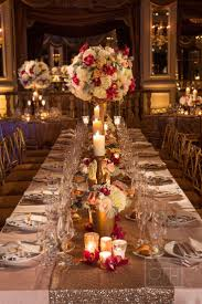dazzling wedding ideas with the best floral details modwedding