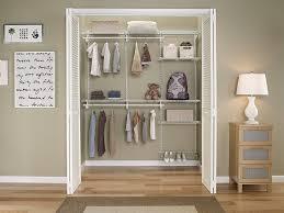 home closet shelving systems organizing beautiful ways