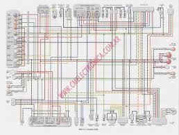 sea doo wiring diagram trailers sea doo onboard seadoo gs gts gti