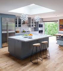 kitchen island counters 17 best captivating kitchen islands with stools of contemporary