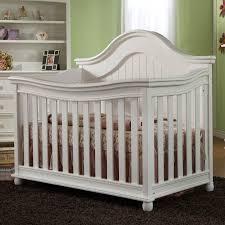 Pali Convertible Crib Pali Convertible Crib Review Pali Crib Recall Crib