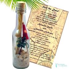 message in a bottle wedding message in a bottle wedding invitations inovamarketing co