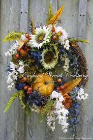 thanksgiving new england 291 best fall images on pinterest autumn wreaths wreath fall