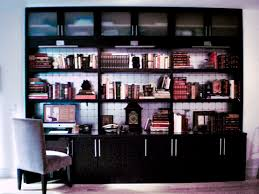 Amazing Bookshelves by Elegant Bookshelves Home Design Ideas