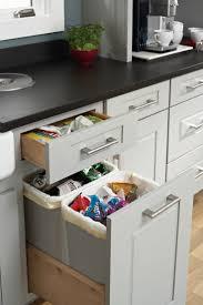 75 best kitchens images on pinterest kitchen cabinets mid