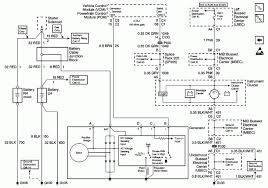 symbols attractive alternator wiring schematic throughout wire