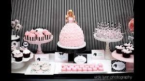 paris themed baby shower decorations www awalkinhell com www