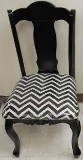 Black Accent Chair Hobby Lobby Stores Recalls Accent Chairs Cpsc Gov