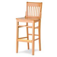 purple bar stools wayfair henry stool loversiq