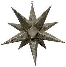 ornament raz 3616178
